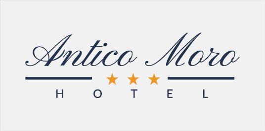 Hotel Antico Moro – Mestre Venezia – Italy