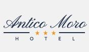Hotel Antico Moro – Mestre Venezia – Vicino ospedale dell'Angelo